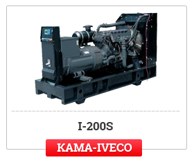 КАМА-IVECO.png